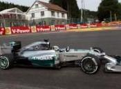 Belgio: Mercedes, scoppia guerra interna