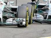 "Belgio: Ricciardo vince, Mercedes ""scoppia"""