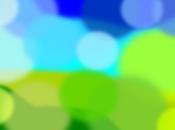 Paesaggi astratti Inkscape