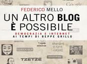 """altro blog possibile"""", democrazia tempi) beppe grillo: #beppechiariscileombre"""