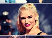 VMAs 2014: migliori peggiori) beauty look, rossetti fluo rossi decadenti