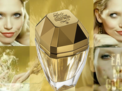 PROFUMO: LADY MILLION GOLD! PACO RABANNE