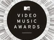 Video Music Awards: premi esibizioni