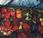 """Milano, Palazzo Reale: arrivo"""" genio Marc Chagall. Oltre opere provenienti tutto mondo"""