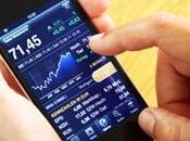 Privacy: nuove regole pagamenti smartphone