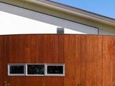 """""""case rotanti"""" fianco dell'ecosostenibilità"""