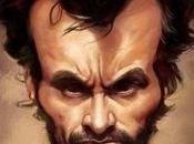Hugh Jackman-wallpaper