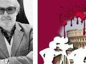 "CLAN MISERABILI"" Umberto Lenzi Giacinto Reale"
