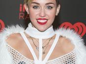 Miley Cyrus suoi guadagni record.
