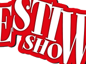 FestivalShow Mestre Patty Pravo, Zero Assoluto Cristiano Andrè altri…