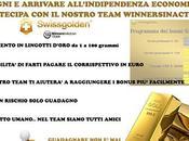 Swissgolden: guadagnare vero stato così facile