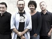 """DEPRODUCERS alla prossima """"Mostra Internazionale Cinema Venezia"""" colonne sonore film Vita Oscena"""" Maria) """"Italy Day"""" Salvatores)"""