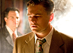 "programmando serie ""Shutter Island"" Martin Scorsese"