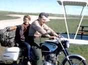 l'arte della manutenzione motocicletta