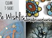 Handmade Wishlis: selezione 'non banale' qualche consiglio scegliere regali online Selecting something...