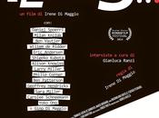 "Docufilm ""Travelling in(to) Fluxus"" Irene Maggio"