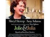 libro film: Julie Julia