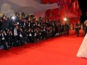 #Venezia71: sarà carpet festival?