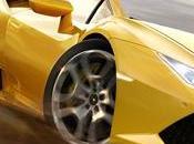 Forza Horizon ecco l'elenco tutte auto confermate fino oggi