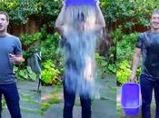 Bucket Challenge: quando beneficenza diventa virale