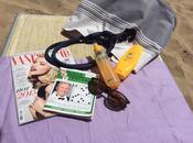 Protezione Solare Avon Sun+ miei salva estate]