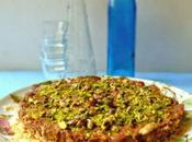 torta Gabriele