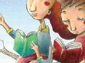 Lib'raria, libri lettori all'aria aperta!