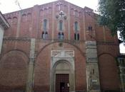 Pavia, piccola grande citta'