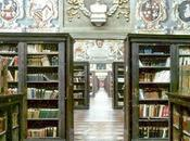 Cultura #Bologna Archiginnasio