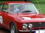 L'Alfa Romeo Giulia lancia guanto sfida alla