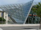 Albere: l'eco-quartiere Renzo Piano Trento
