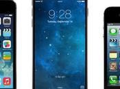 iPhone venduto settembre