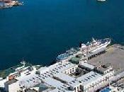 Casa Portuale Napoli. Utopia valorizzare!