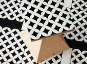nuovi linguaggi visivi della ceramica: Tagina Refin alla conquista Cersaie 2014