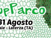 SvilupParco edizione 2014