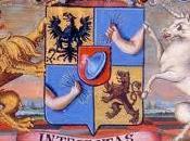Rotschild governa Parigi