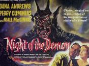 Bollospite: notte demonio (1957)