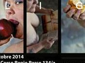 TORINO: INTERNAZIONALE D'ARTE LGBTE S.A.L.I.G.I.A. Inaugurazione settembre