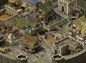 Stronghold Kingdoms, nuovi regni ambientati negli
