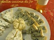 Formaggi bleu saporiti vino Cerons