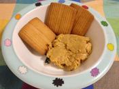 Burro arachidi