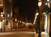 Italia, luce pubblica costa troppo. Oltre miliardi euro l'illuminazione stradale