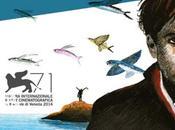 Settantunesima Mostra d'Arte Cinematografica Venezia