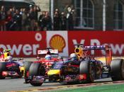 Vettel salva quinto motore