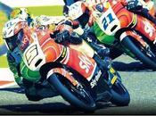Sport MotoGP Palinsesto Silverstone Agosto 2014 #SkyMotori