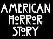 Guest Star Girl, American Horror Story, Chicago Once Upon Time.