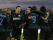 Europa League, ritorno play-off: impegno discesa l'Inter contro Stjarnan, Toro deve vincere l'RNK Spalato Premium Calcio/HD)