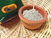 Argilla, antico rimedio popolare