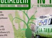 estate ecosostenibile Lazio! Continua #Facrescereglialberi