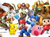 Nintendo annuncia line-up fine anno; Super Smash Bros, amiibo Pokémon protagonisti